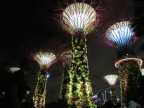 2. Gardens By The Bay